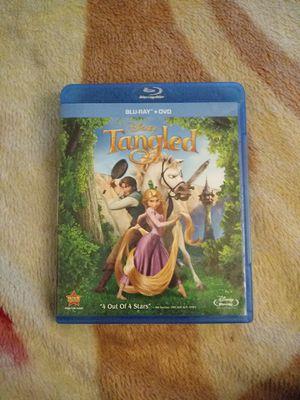 Disney tangled for Sale in Palmdale, CA