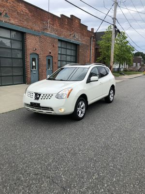 2008 Nissan rouge for Sale in East Providence, RI