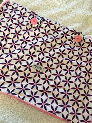 Kendra Car seat Canopy for Sale in Grants Pass, OR