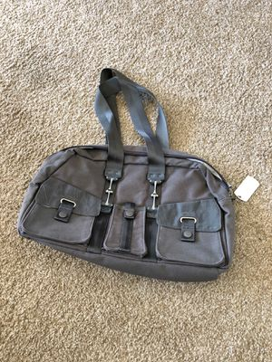 Oakley Small Duffle Bag for Sale in Covina, CA