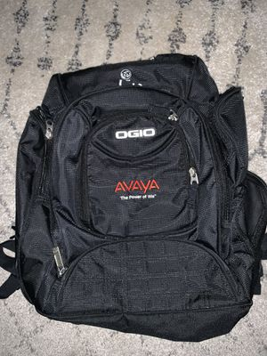 NEW with tags OGIO Street laptop technology computer backpack for Sale in Coral Springs, FL
