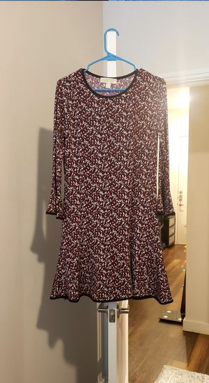 Michael Kors dress. New with tags for Sale in Richardson, TX