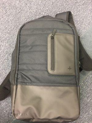 Black Tavik Laptop Backpack for Sale in Fairfax, VA