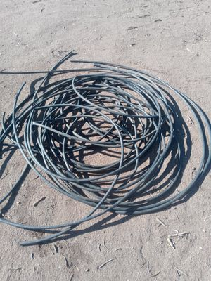 Water hose,Hydromax flexable pvc for Sale in Hesperia, CA