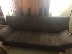Futon ( sofa cum bed) for Sale in Danbury, CT