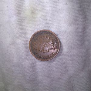 1905 Indian Wheat Penny for Sale in Santa Ana, CA