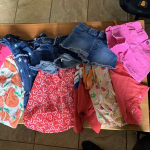 Girl Clothes for Sale in Katy, TX