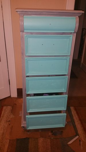 Dresser for Sale in Brainerd, MN