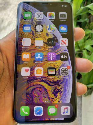 I phone xs for Sale in West Palm Beach, FL