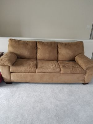 Furniture for Sale in Durham, NC