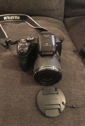 Fujifilm Finepix S9200 Camera for Sale in Spring, TX
