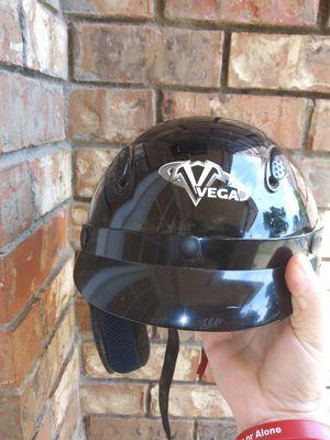 Vega for Sale in Montgomery, AL