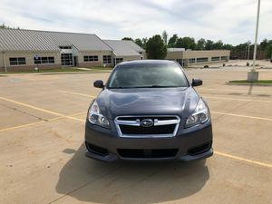 2014 Subaru Legacy Premium 2.5i for Sale in Parma Heights, OH