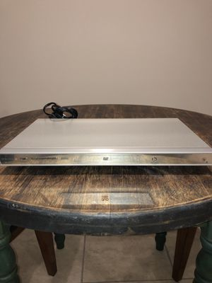 Spectron DVD player $10 for Sale in San Antonio, TX