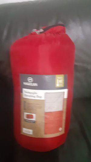 Magellan sleeping bag for Sale in Dallas, TX