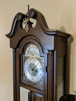 Grandfather Clock for Sale in Arlington Heights, IL