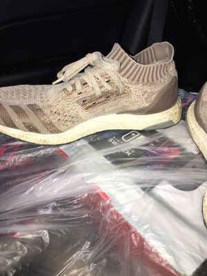 Adidas ultraboost for Sale in Dryden, NY