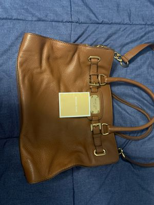 Michael Kors Bag for Sale in Fresno, CA