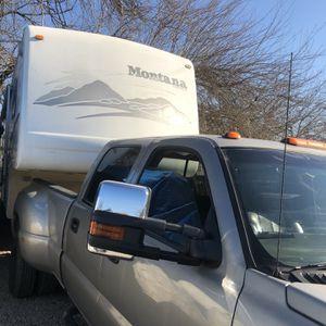 2020 Trailer Transport/ Transporte de Trailas for Sale in Turlock, CA