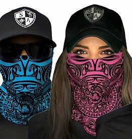 New Face shields / mask for Sale in Murrieta, CA