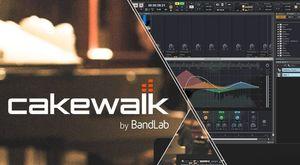BandLab – Cakewalk 2019 for Sale in Houston, TX