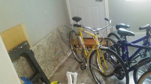 Classic Schwinn....1971 ....trade for kids bike or $ for Sale in Portland, OR