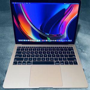 "MacBook Air 2019 Laptop 13"" for Sale in Ontario, CA"