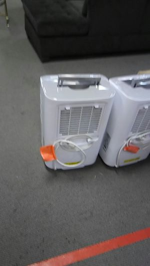 Frigidaire Humidifier for Sale in Indianapolis, IN
