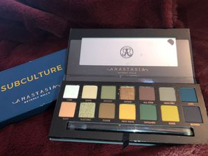 Anastasia Beverly Hills for Sale in Tucson, AZ