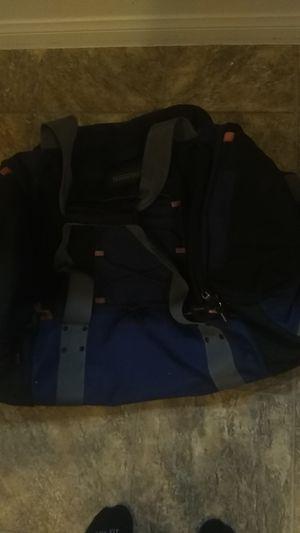 High Sierra travel duffle bag for Sale in Las Vegas, NV