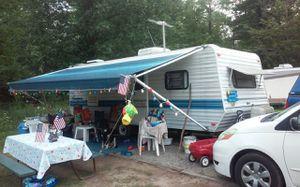 1994 Coach camper for Sale in Niagara Falls, NY