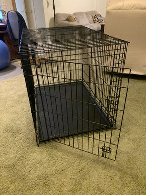 Doggie starter kit for Sale in Tacoma, WA