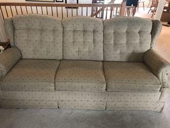 Sleeper Sofa for Sale in Elizabeth,  PA
