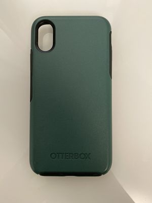 Otterbox iPhone X/Xs Case for Sale in Burbank, CA
