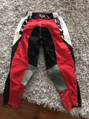 Motorcycle gear pants. for Sale in Sunrise, FL