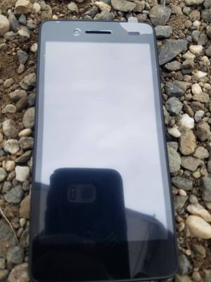 Free government phone 4 g for Sale in Oroville, CA