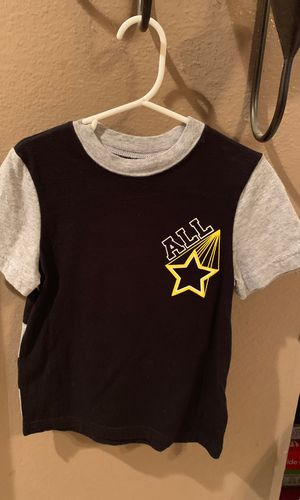 Okie dokie brand, size 5t, washed not worn for Sale in New Port Richey, FL