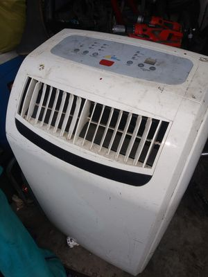 Portable a/c for Sale in Vancouver, WA
