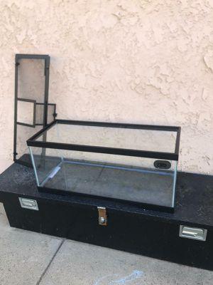 Reptile cage for Sale in Ontario, CA