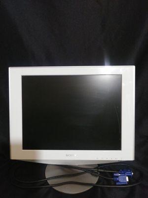 Sony Monitor for Sale in Dublin, GA