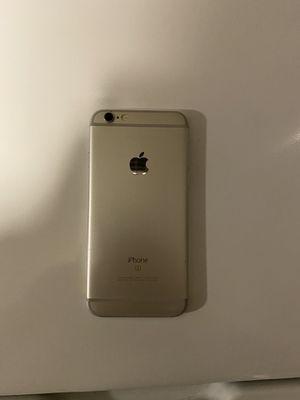iPhone 6s for Sale in Bastrop, LA