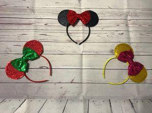 Minnie headbands for Sale in Lakeland, FL