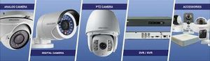 CCTV Camera Installation $70 for Sale in Miami, FL