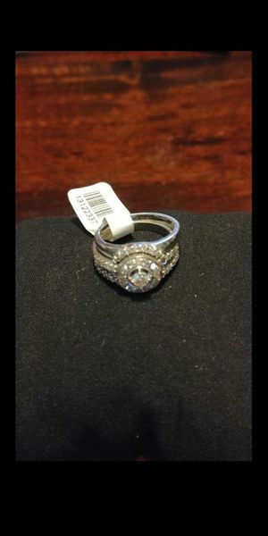 Wedding Rings for Sale in Austin, TX