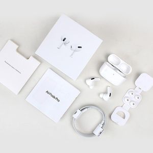 Airpod Pro With Wireless Charging Case (NEW) for Sale in Detroit, MI