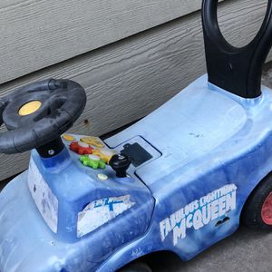 Kids Toddler Ride On Push Toy for Sale in Chino Hills, CA
