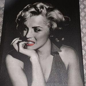 Marylin Monroe Frame for Sale in Apopka, FL