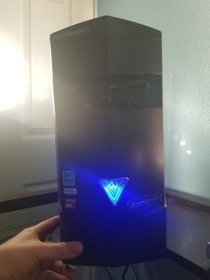 Lenovo gaming PC for Sale in Menifee, CA