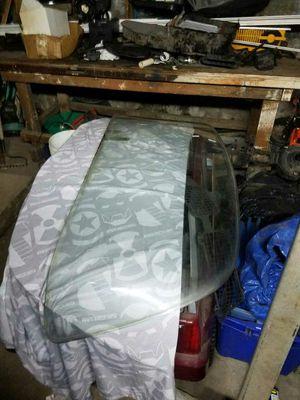 78-81 camaro rear windshield for Sale in Methuen, MA