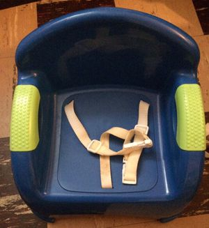 Booster seat for Sale in Arlington, VA